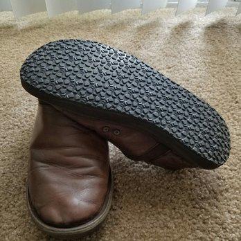 College Shoe Repair Redlands