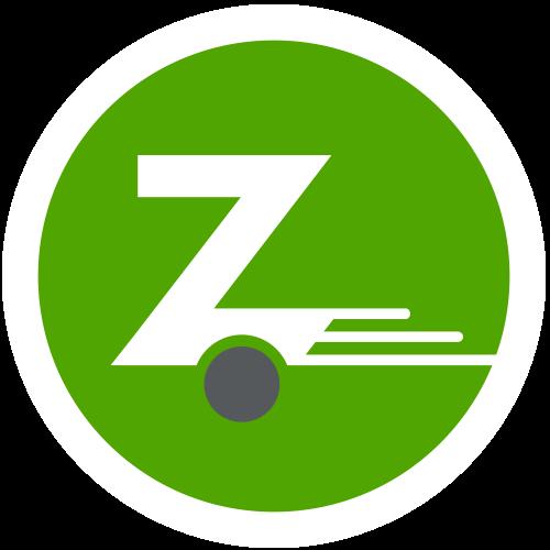 Zip Car Rental Near Me
