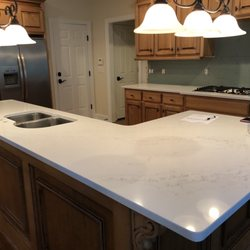Crowe Custom Counter Tops - 32 Photos & 30 Reviews - Kitchen ...