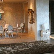 El Dorado Hills Photo Of Guchi Interior Design