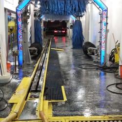 Island S Best Car Wash 38 Photos 22 Reviews Car Wash 2042