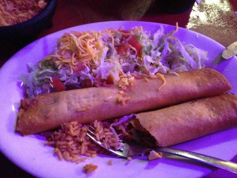 Carlito S Mexican Restaurant Beaumont Tx