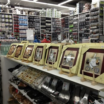 Bed Bath And Beyond Locations Miami Beach