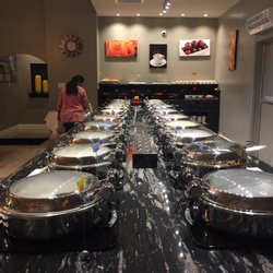 Photo Of Amaravati Indian Fine Dine Irving Tx United States The Large