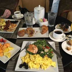 Top 10 Best Breakfast Restaurants Downtown In Greenville Sc
