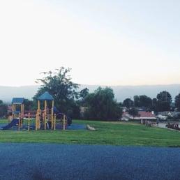 Photo of Hulda Crooks Park - Loma Linda, CA, United States. Great local