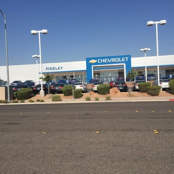 photo of findlay chevrolet las vegas nv united states main entry. Cars Review. Best American Auto & Cars Review