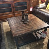 Perfect Photo Of Connollyu0027s Furniture   Livermore, CA, United States