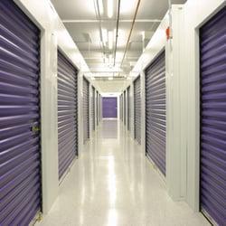 Captivating Photo Of Stor All Storage Dunwoody   Dunwoody, GA, United States