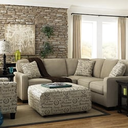 Wonderful Affordable Photo Of Ifurnish Frisco Co United States With Furniture Stores  Near Frisco Tx