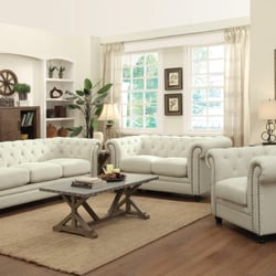 images?q=tbn:ANd9GcQh_l3eQ5xwiPy07kGEXjmjgmBKBRB7H2mRxCGhv1tFWg5c_mWT Ideas For Home Decor Outlet Houston Tx @house2homegoods.net