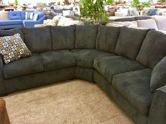 M.D. Pruittu0027s Home Furnishing 1200 N Alma School Rd Chandler, AZ Furniture  Stores   MapQuest