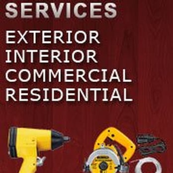 Photo Of Handyman At Your Service Manhattan Ny United States