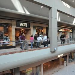 Photo Of Metrocenter Mall Phoenix Az United States