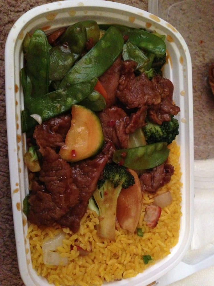 Chinese Food Wilmington Nc Near Me