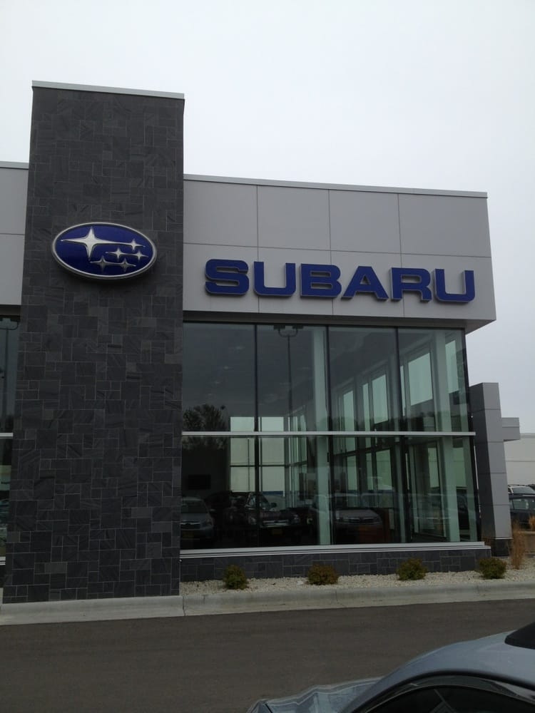 clements subaru car dealers 1000 12th st sw rochester mn phone number yelp. Black Bedroom Furniture Sets. Home Design Ideas