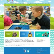e4c49a4be2d Christian web design Photo of Exodus Design - Apple Valley, MN, United  States.