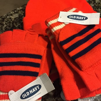 Old Navy - 21 Photos   28 Reviews - Sports Wear - 3621 Jefferson ... de6f9f6ab