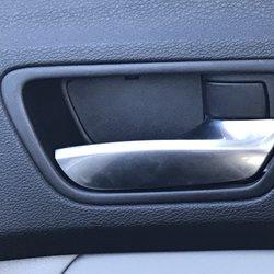 Anaheim hills car wash and lube 72 photos 169 reviews car photo of anaheim hills car wash and lube anaheim ca united states solutioingenieria Choice Image