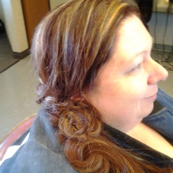 Cost Cutters - 12 Reviews - Hair Salons - 420 E 120Th Ave Unit B6 ...