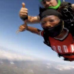 Miami Skydiving Center - 183 Photos & 139 Reviews