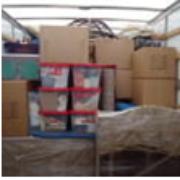 ... Photo Of Distinguished Gentlemen Moving And Storage   Arlington, VA,  United States ...