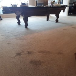 Photo Of Harper Carpet Care Austin Tx United States Before A Clean