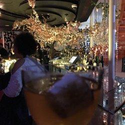 Oriental sugar review escort london