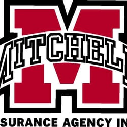 Mitchell Insurance Agency - Home & Rental Insurance - 2204 ...