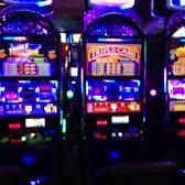 Table mountain casino gambling age hack dh texas poker