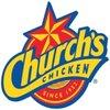 Church's Chicken: 1104 Main St, Baker, LA