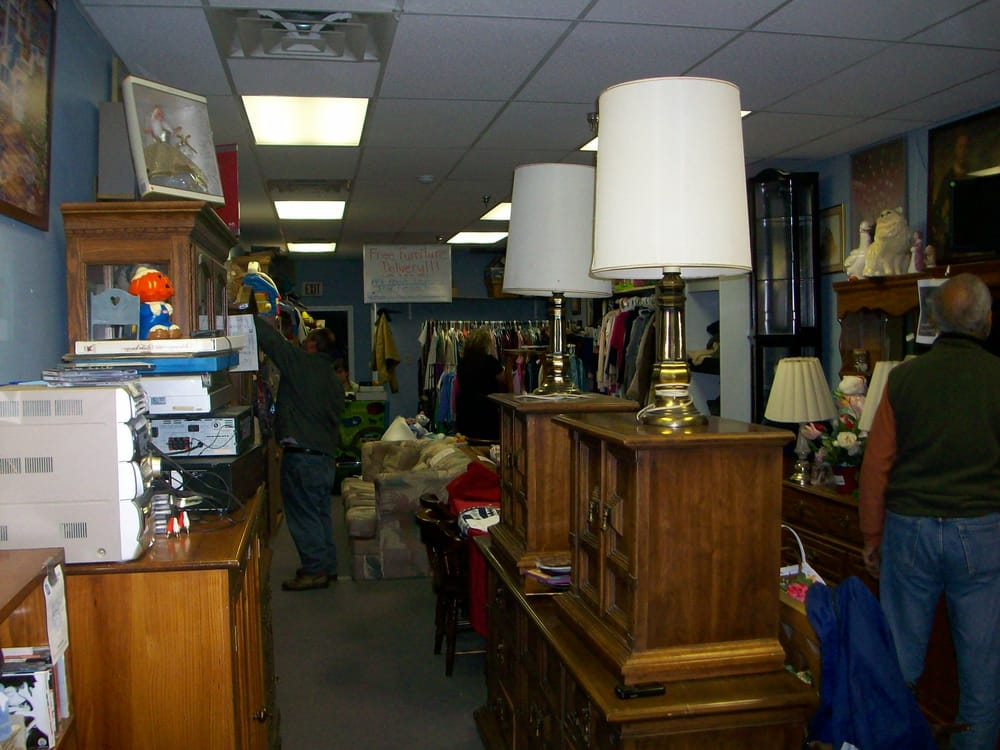 NH Preowned Furniture   Furniture Stores   62 Freetown Rd, Raymond, NH    Phone Number   Yelp