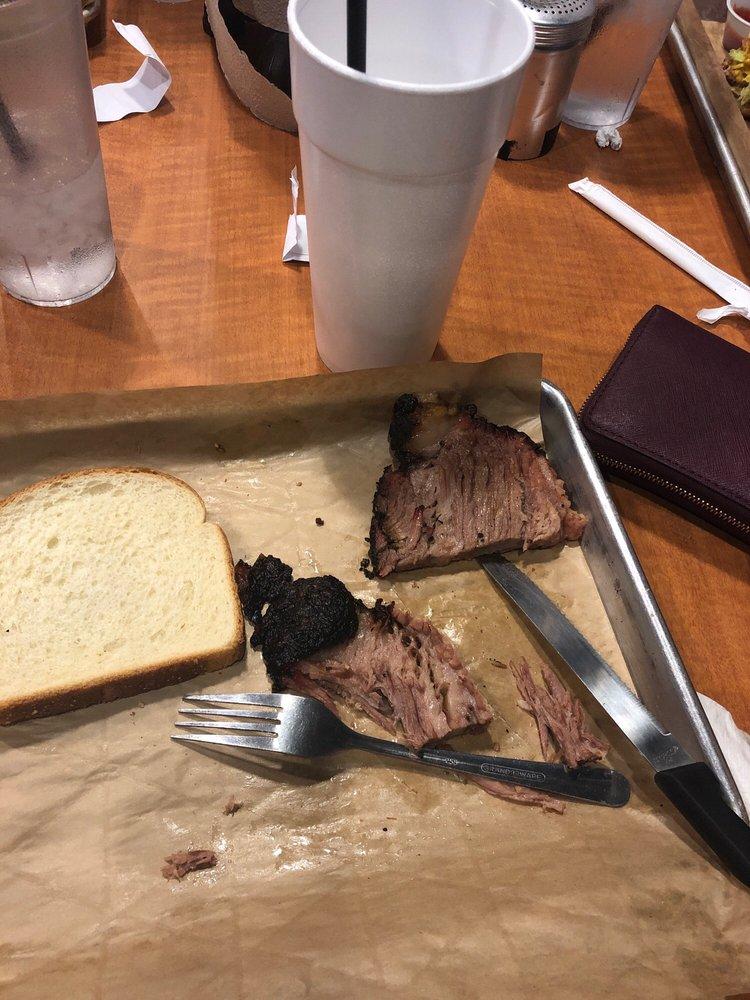 Coach's XXX Smoke: 330 Austin Ave, Waco, TX