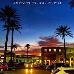 Scottsdale Pavilions 28 Photos 16 Reviews Shopping Centers