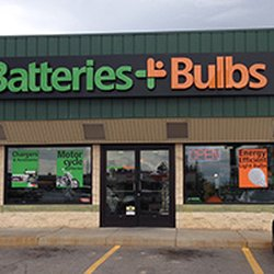 Cell Phone Repair Albuquerque >> Batteries Plus Bulbs - 16 Photos & 12 Reviews - Battery ...