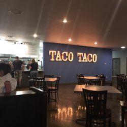 Photo Of Taco Fast Fresh Mix