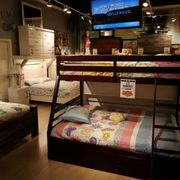 Underpriced Furniture 47 Photos 182 Reviews Furniture Stores
