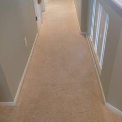 Oxi Fresh Carpet Cleaning - 15 Photos & 21 Reviews - Carpet