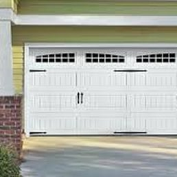 Photo Of Complete Garage Doors U0026 Gates Repair   Los Angeles, CA, United  States
