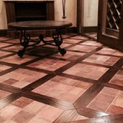 Beautiful ... Photo Of Worldwide Wholesale Floor Coverings   Edison, NJ, United  States.