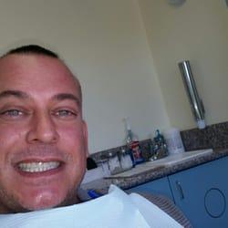 Dentalna grupa narančaste županije 15 pregleda opće stomatologije, Dental Group of Orange County 15 Recenzije Opća stomatologija