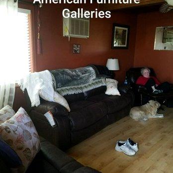 American Furniture Galleries   199 Photos U0026 181 Reviews   Furniture Stores    8001 E Stockton Blvd, Sacramento, CA   Phone Number   Yelp