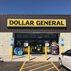 dollar general discount store 37930 w salome hwy tonopah az