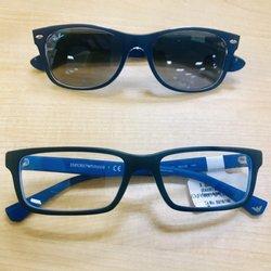 c4dad817ecd49 Target Optical - Eyewear   Opticians - 5900 State Rd 7