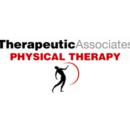 Occupational Therapy writing online reviews