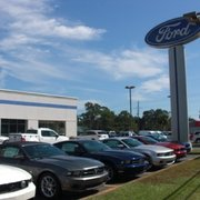 gary smith ford 13 photos car dealers 1 beal pkwy fort walton beach fl phone number yelp. Black Bedroom Furniture Sets. Home Design Ideas