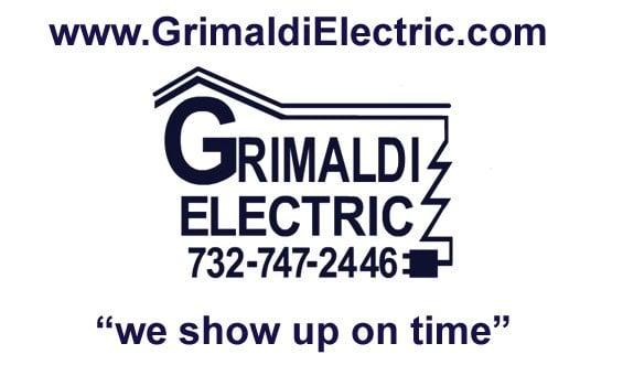 Grimaldi Electric, LLC: Red Bank, NJ