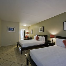 suites on south beach 34 photos 15 reviews hotels 1330