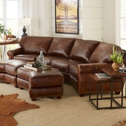 Leather Creations - THE BEST 14 Photos - Furniture Stores - 13945 ...