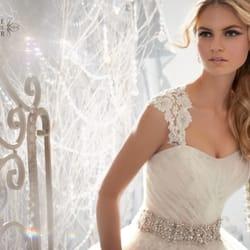 Top 10 Brautmode Hochzeitsdeko In Der Nahe Von Oberdorf 5 73650